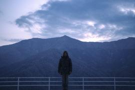 CLASSICOPOSTMODERNO: il nuovo album di Jacopo Tricoli