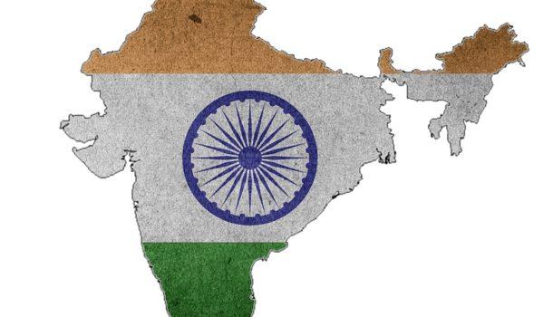 Italia e India fra incidenti diplomatici e crescita economica