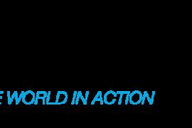 Avaaz, ecco perché è un'organizzazione speciale