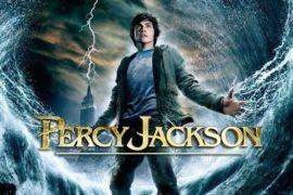 Il mito e l'epica nei romanzi per ragazzi #1 – Rick Riordan