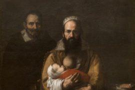 La storia di una donna barbuta: Maddalena Ventura
