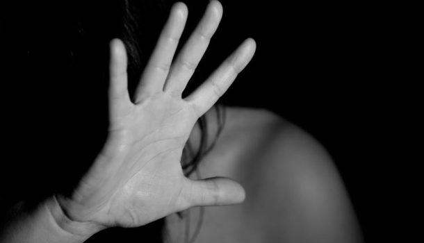 Come viene dimostrata una violenza sessuale?