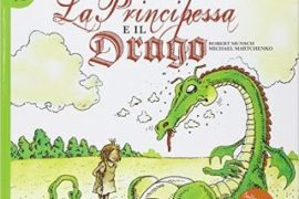 """""""La principessa e il drago"""" e il superamento degli stereotipi di genere"""