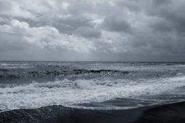 E' sempre il mare
