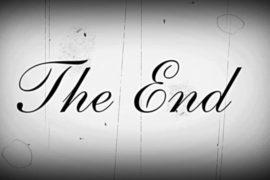 Serie tv: quando un finale mal riuscito distrugge un successo