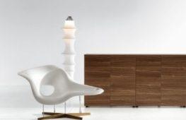 La filosofia di Bruno Munari nei suoi oggetti di design