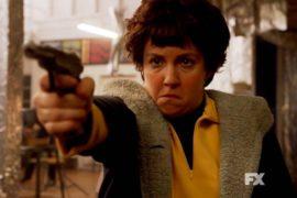 American Horror Story 7: il Femminismo di Valerie Solanas