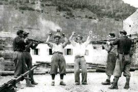 """""""Una questione privata"""": l'epica della resistenza di Beppe Fenoglio"""