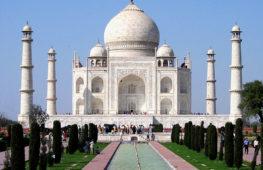 Cultura, tradizioni e cambiamenti. Viaggio in India