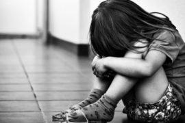 Incinta ad 11 anni: l'innocenza violata dei bambini