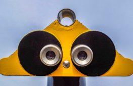 PauBoys, a caccia di cantanti per combattere la violenza sulle donne
