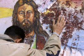 Corea del Nord: il paese più pericoloso per la fede cristiana