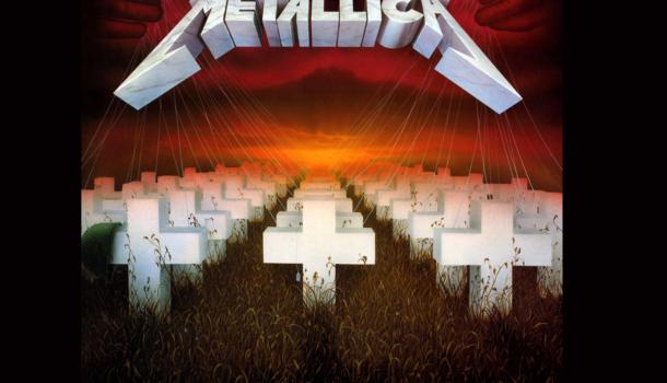 """""""Welcome home (Sanitarium)"""": il problema dei manicomi cantato dai Metallica"""