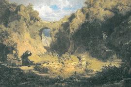 Filosofi e profeti: l'importanza di argomentare