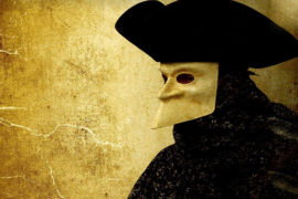 PLOT OPERA: DON GIOVANNI, IL FASCINO DEL BAD BOY