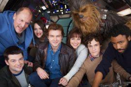 Sequel, prequel e spinoff: l'universo di Star Wars dopo Gli Ultimi Jedi