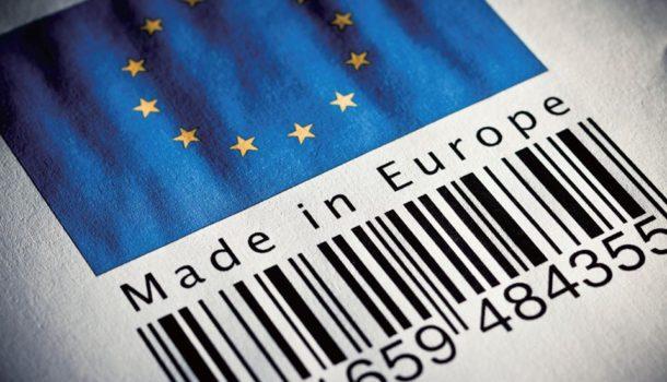 La Clean Clothes Campaign denuncia: lavoratori sfruttati anche in Europa