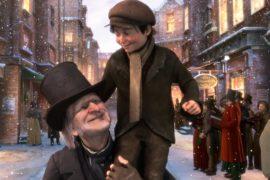 Il Natale in cinque film d'animazione (anche per i più grandi)