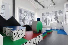 Miuccia Prada e la sua Fondazione. Storia di un mecenatismo italiano
