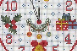 [Christmas Special Edition] 5 orologi per le vacanze di Natale