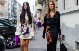 Designer emergenti: Gilda e Giorgia per Attico