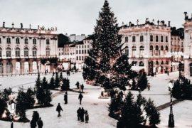 La magia del Natale esiste ancora?