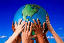 DOSSIER | Produzione e cibo sostenibile: una necessità per il futuro