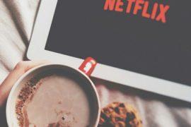 Netflix e la rivoluzione dei Big Data nell'intrattenimento