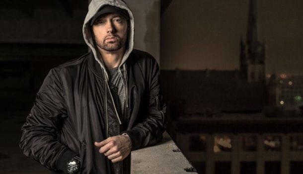 Le collaborazioni di Eminem in «Revival»: poco rap, tanto pop
