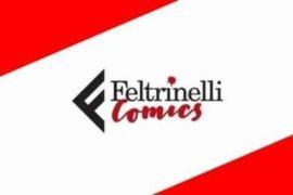 Feltrinelli Comics: la nuova collana Feltrinelli dedicata al fumetto