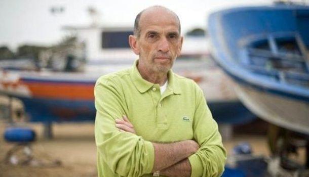 Domenico Quirico: uno scrittore a confronto con se stesso