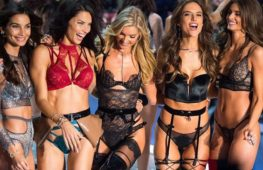 Victoria's Secret Fashion Show: quanto (ci) costi!