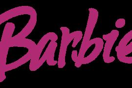 Rivoluzione Mattel: Barbie cambia look ed indossa il velo!