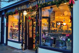 Scontro apertura negozi nei giorni festivi
