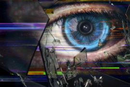 Black Mirror: a dicembre in uscita la quarta stagione