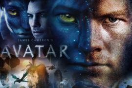 Avatar e il 3D: cos'è successo otto anni dopo