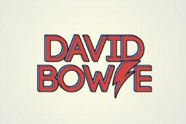 Double Trouble: il tema del doppio nella musica – Episodio I: David Bowie
