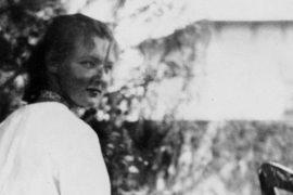 Charlotte Salomon: l'artista ebrea che trasformò il suo dolore in follia creatrice