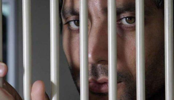 """Una cronaca di vita carceraria: """"L'uomo sbagliato, il caso Barillà"""""""