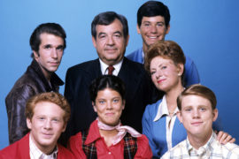 Tra storia e televisione: le serie tv che hanno segnato gli anni '60 e '70 (Parte 1)