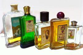 Come può la moda influenzare il profumo? Il segreto è nel packaging