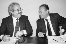 La Mafia: uomini d'onore con coscienza