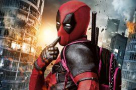 Deadpool 2: cosa possiamo aspettarci dal mercenario chiacchierone