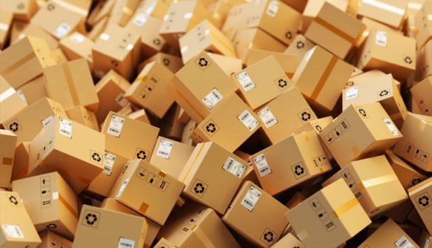 Dossier| Quando il packaging è eco-friendly a guadagnarci siamo anche noi