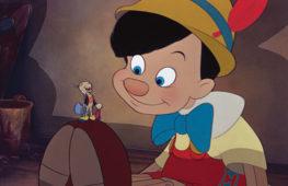 Pinocchio-mania: ben tre produzioni per la stessa storia