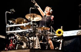 Adapt and Overcome: Rick Allen
