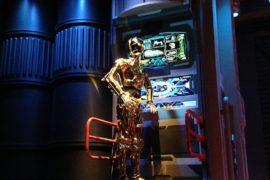 Un robot per amico: Xiaoice