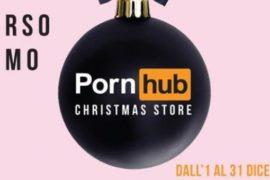 SEXY CHRISTMAS – Idee regalo per un Natale più hot
