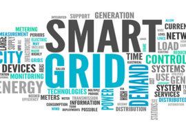 DOSSIER | Smart Grid Technology, il nuovo sistema di energia rinnovabile