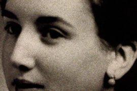 Una questione d'onore: il no di Franca Viola al matrimonio riparatore